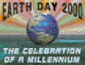 Earth Day 2000